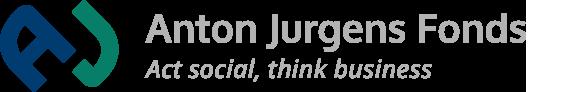 Anton Jurgen Fonds
