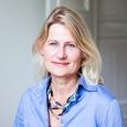 Annette Gudde