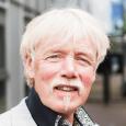 Egbert Reijnen